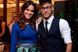 Traição? Namoro de Bruna Marquezine e Neymar chega ao fim pela terceira vez