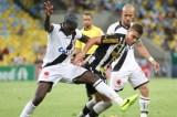 Quatro anos depois, Botafogo e Vasco se encontram na elite