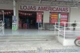 Produtos vencidos são encontrados nas Lojas Americanas de Juazeiro