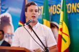 Petrolina parou para o casamento do prefeito Miguel Coelho