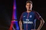 Neymar fechou com o PSG em junho e enganou o Barcelona, revela jornal