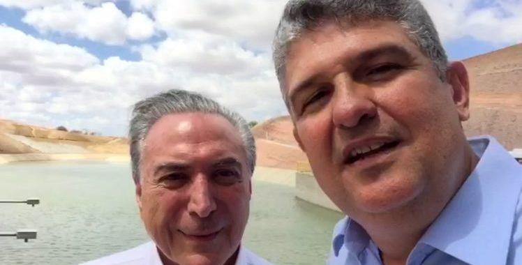 Para tucanos do Nordeste, caravana deveria servir para Lula pedir desculpas por 'desmandos'