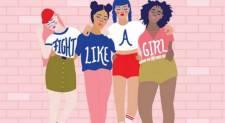 Seis passos para conseguir educar nossos filhos na igualdade