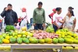 BNB mobiliza sua rede de agências para renegociar dívidas rurais