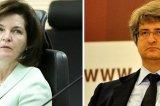 Misericórdia: Raquel Dodge nomeia sócio de Gilmar para a cúpula do MPF