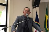 Petrolina: Vereador Aero Cruz detona Paulo Valgueiro