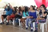 Escola de Petrolina realiza 1º Aulão para alunos do 9º Ano do interior do estado