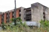 MEC libera R$ 85,2 milhões para uso dos hospitais universitários