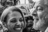 Decisão do TSE fortalece candidatura de Lula em 2018