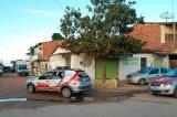 Polícia alagoana mata 48% a mais, em três anos, mas crime resiste
