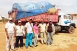 Agrovale adquire equipamento para reduzir queima da palha da cana-de-açúcar