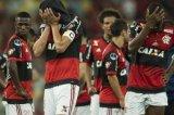 Com Rueda e Caetano garantidos por enquanto, Flamengo reavalia elenco e comissão técnica