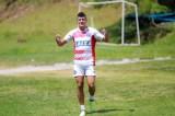 Bahia e Fluminense negociam acerto em definitivo por Edson, diz jornal