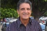 Polícia continua investigando desaparecimento de ex-prefeito de Valença, Ramiro Campelo