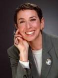 Vicki Semel, Executive Director of ACAP