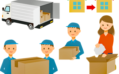 moving-3671446_1280