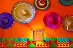 Mexican Bedroom Decor Fresh Bedrooms Ideas