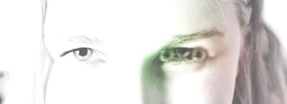 lucid.dreaming.rem.by emma.thorstensen
