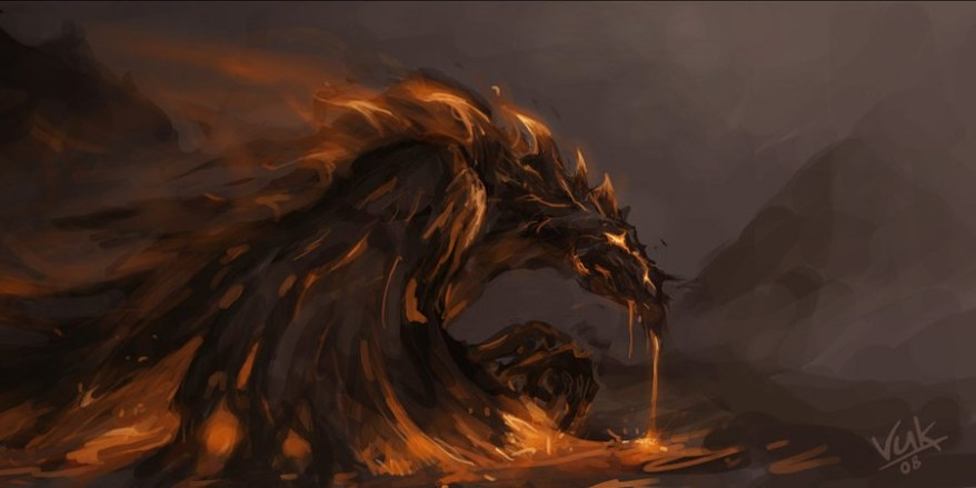phoenix_rising_from_the_ashes_by_chevsy