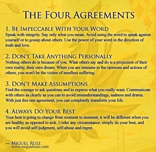 four-agreements.jpg