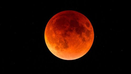 blood.moon