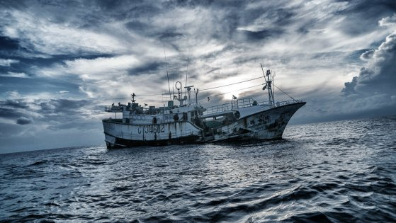ship.at.sea