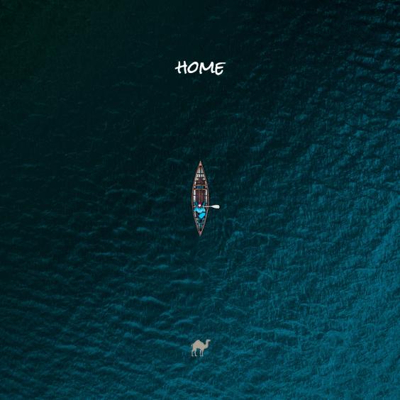 Andrew.Draper-home.is