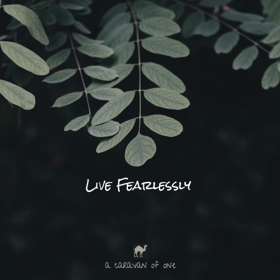 live.fearlessly