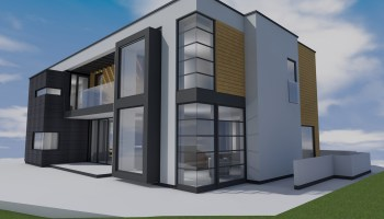 Building with Structural Insulated Panels (SIPS) - Video Guide