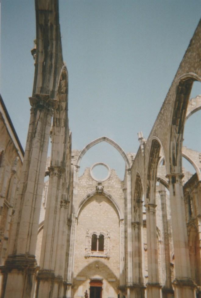 Lisbon2015_27