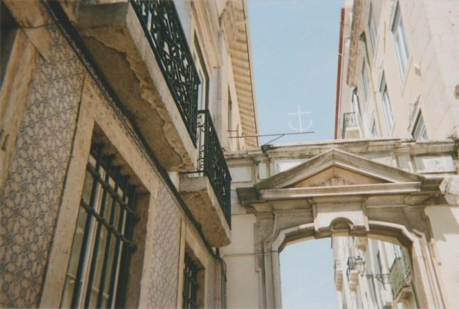 Lisbon2015_4