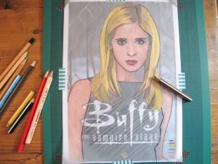 Buffy4