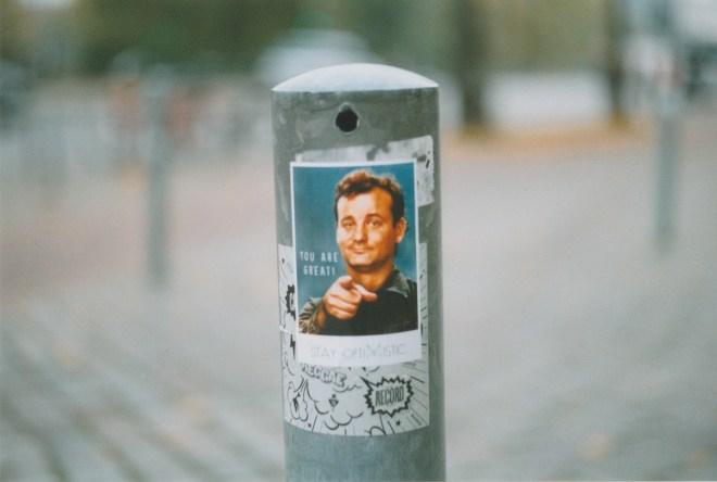 Hambourg1