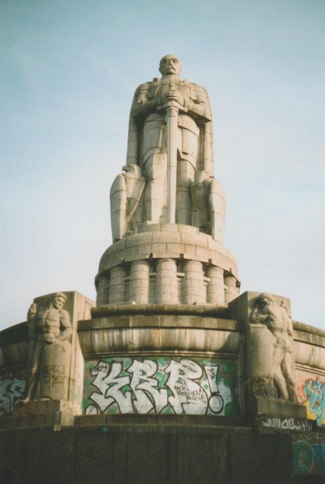 Hambourg10