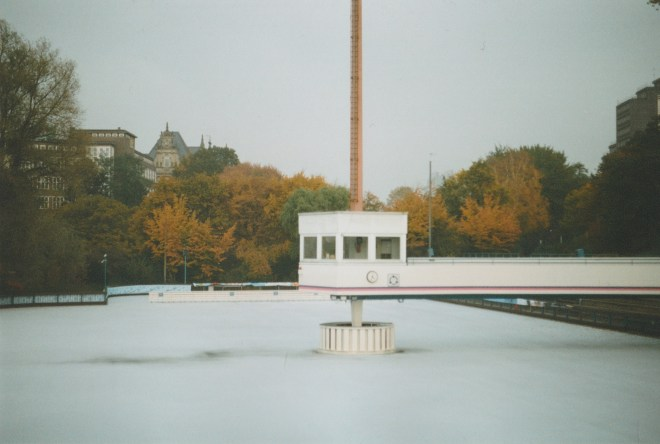 Hambourg2