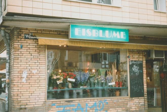 Hambourg7