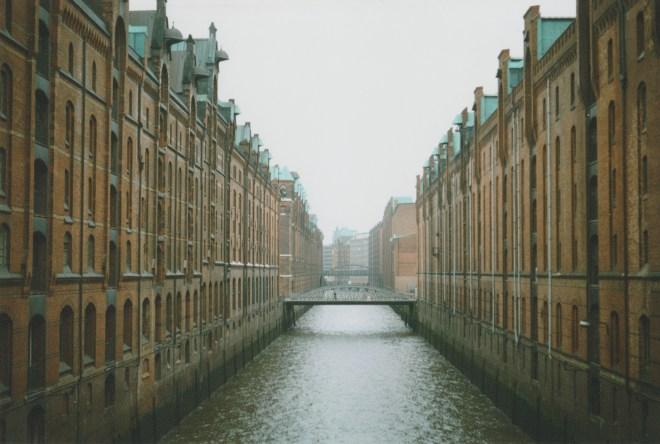 Hambourg9