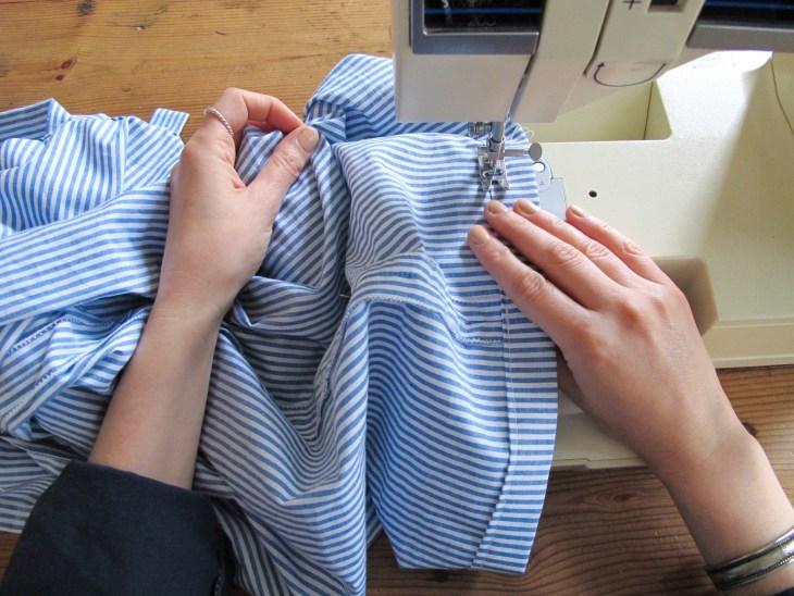 DIY-Robe-épaules-dénudées-28