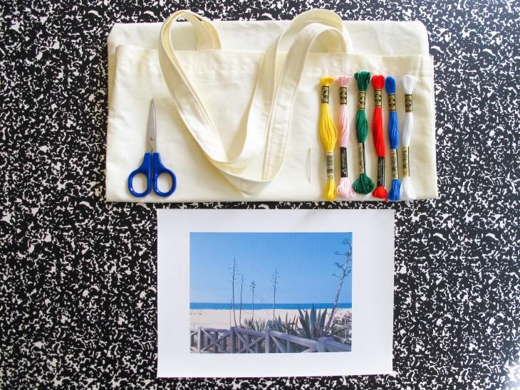 DIY-Tote-Bage-Souvenirs-1