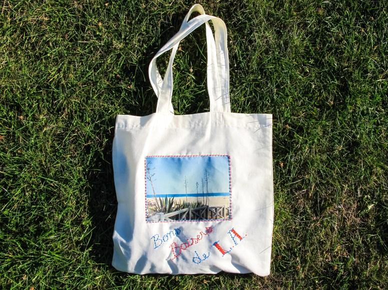 DIY-Tote-Bage-Souvenirs-14