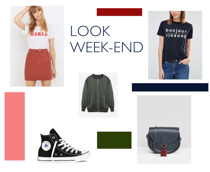 look_weekend