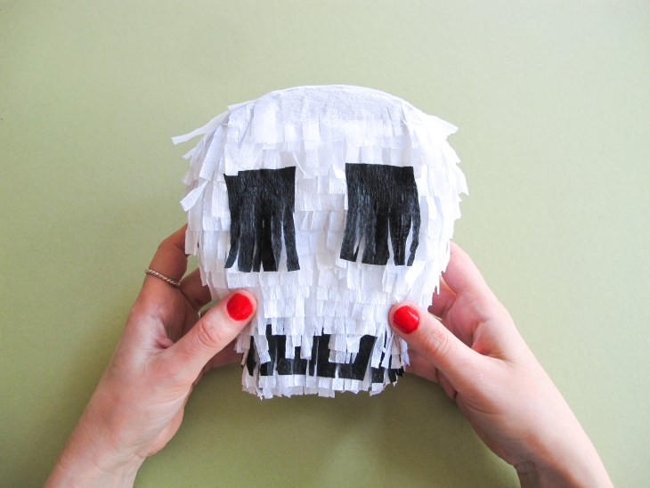 mini_pinatas_halloween_17