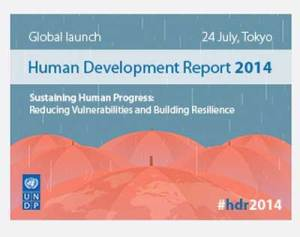 14.07.21.UNDP-HDR-2014-report