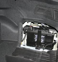 hyundai sonata radio wiring diagram wirdig hyundai sonata hybrid battery on 2011 hyundai sonata wiring diagram [ 1600 x 1067 Pixel ]