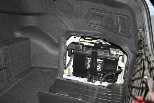 small resolution of hyundai sonata radio wiring diagram wirdig hyundai sonata hybrid battery on 2011 hyundai sonata wiring diagram