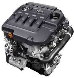 vw diesel engine diagram [ 1682 x 1800 Pixel ]