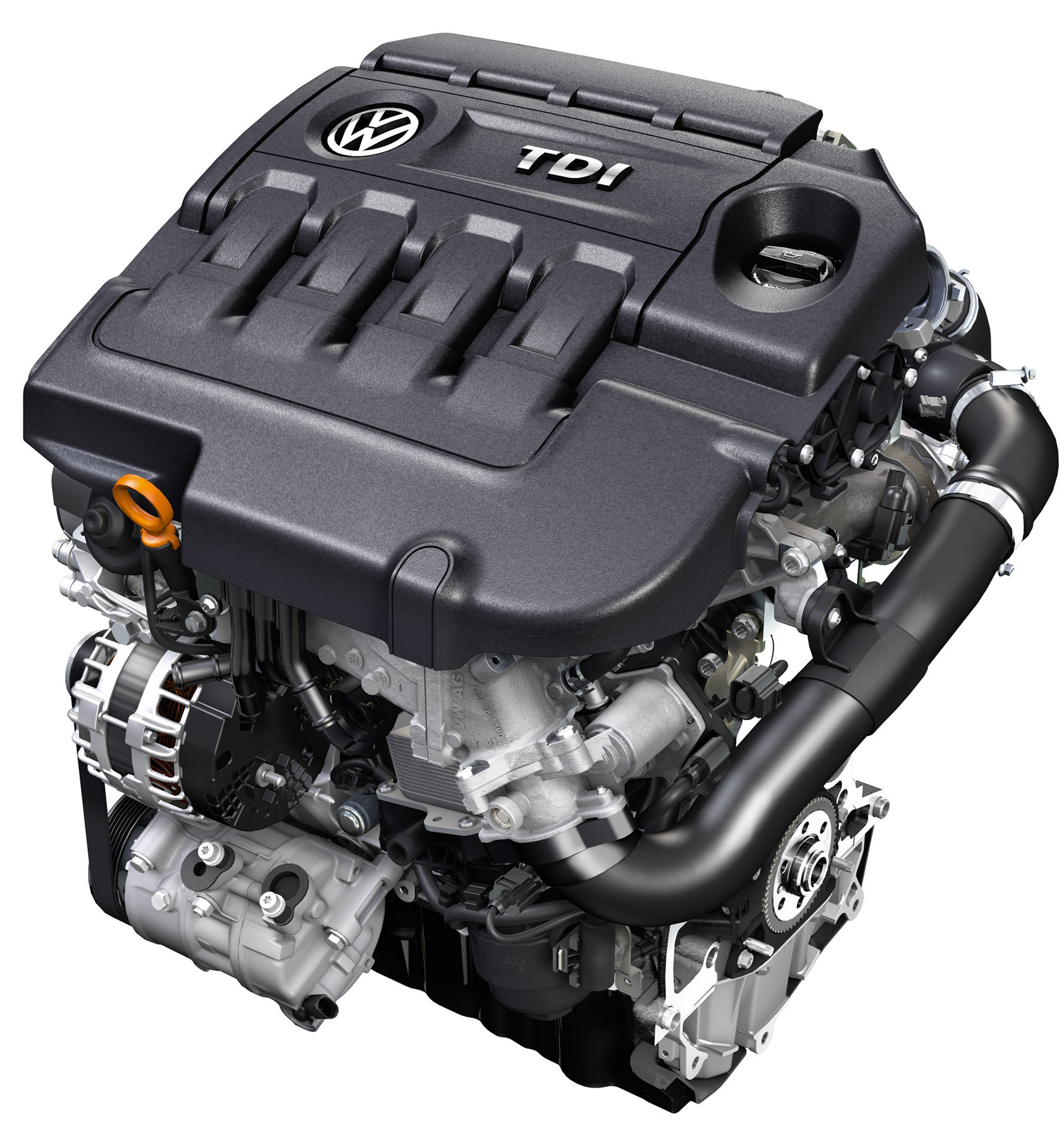 hight resolution of vw diesel engine diagram wiring library jetta tdi engine vw tdi engine diagram source