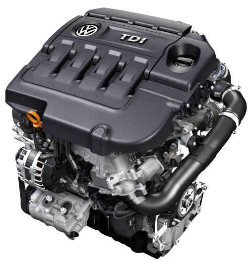 small resolution of vw diesel engine diagram wiring library jetta tdi engine vw tdi engine diagram source