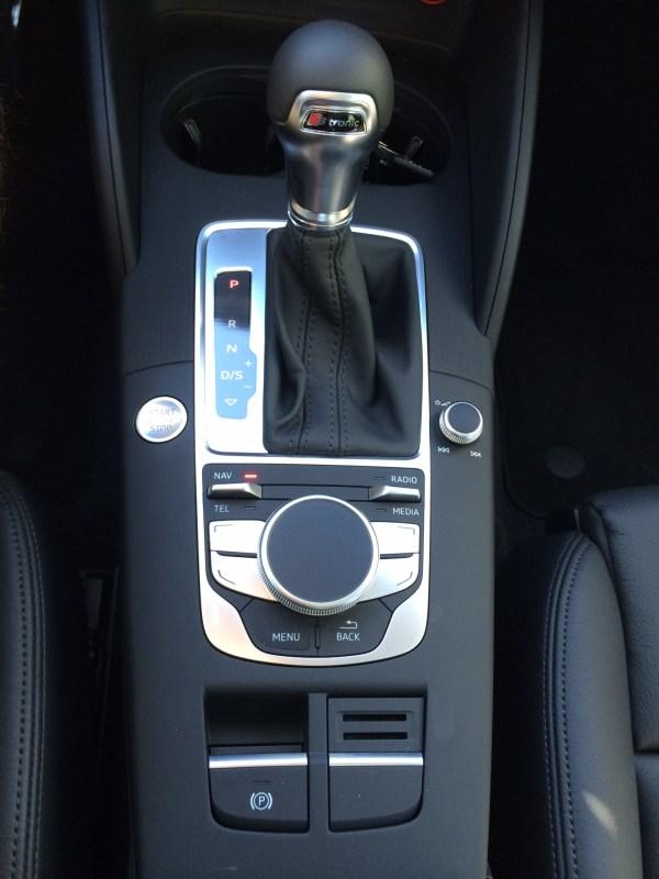 2015 #audi #a3 Audi Entry Level Steep