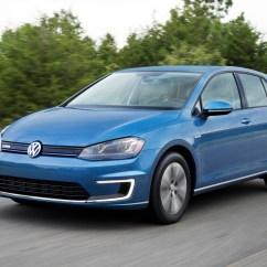 Electric Motor Manufacturer Volkswagen E Golf Mcdonnell Miller Todd Bianco 39s Acarisnotarefrigerator Blog The Truth